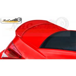 Juego de Estribos Laterales Focus Sedan