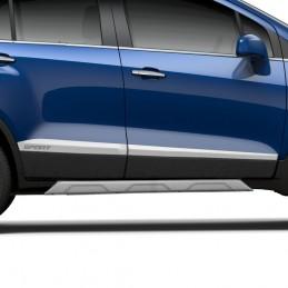 Body Graphic Hyundai i10 FRANJAS