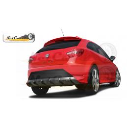 Kit de Biseles Con Leds Hyundai i10