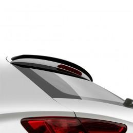 Spoiler Delantero Hyundai i10