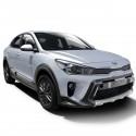 Body Kit Racing Hyundai i10