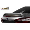 Body Kit Racing Seat Toledo