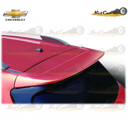 Asiento Sparco F200