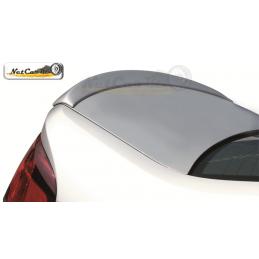 Estribos Laterales Nissan 350 Z 2003-08