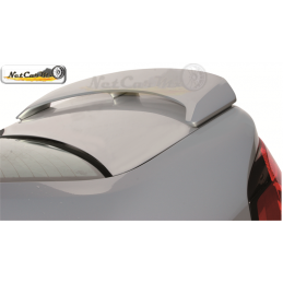 Fascia Delantera 350 Z 2003-08