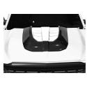 Body Kit Basic POLO 2013-15